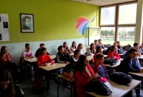 Osnovna škola Lukavac Grad